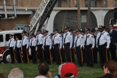 Galloway Patriot newspaper_Last Salute Military Funeral Honor Guard Atlantic City 9 11 Memorial Ceremony 2016DSC_0543