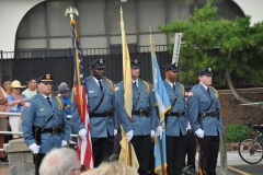 Galloway Patriot newspaper_Last Salute Military Funeral Honor Guard Atlantic City 9 11 Memorial Ceremony 2016DSC_0546