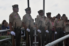 Galloway Patriot newspaper_Last Salute Military Funeral Honor Guard Atlantic City 9 11 Memorial Ceremony 2016DSC_0617