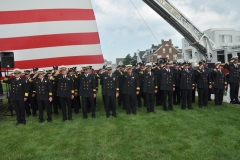 Galloway Patriot newspaper_Last Salute Military Funeral Honor Guard Atlantic City 9 11 Memorial Ceremony 2016DSC_0689