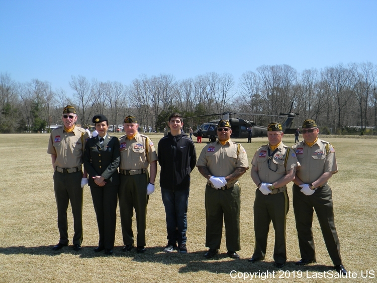 Last-Salute-Military-Funeral-Honor-Guard-Sgt-Dominick-Pilla-Middle-School_201904050340