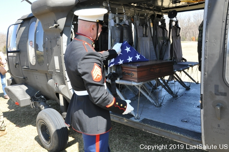 Last-Salute-Military-Funeral-Honor-Guard-Sgt-Dominick-Pilla-Middle-School_201904070139