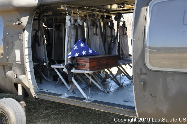 Last-Salute-Military-Funeral-Honor-Guard-Sgt-Dominick-Pilla-Middle-School_201904070140