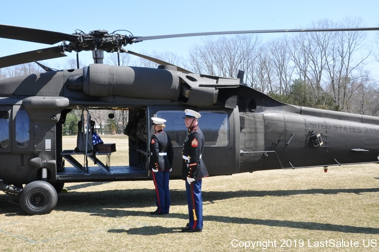 Last-Salute-Military-Funeral-Honor-Guard-Sgt-Dominick-Pilla-Middle-School_201904070144