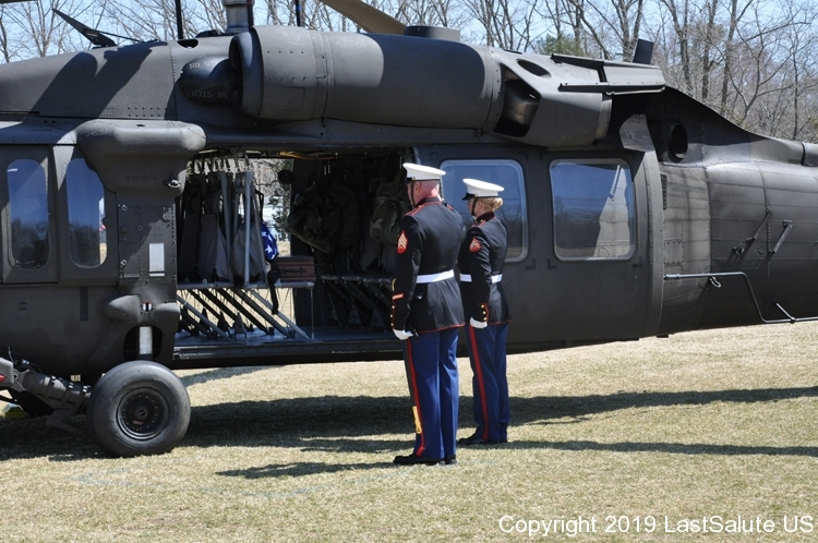 Last-Salute-Military-Funeral-Honor-Guard-Sgt-Dominick-Pilla-Middle-School_201904070145