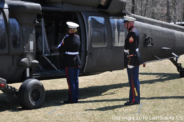 Last-Salute-Military-Funeral-Honor-Guard-Sgt-Dominick-Pilla-Middle-School_201904070147