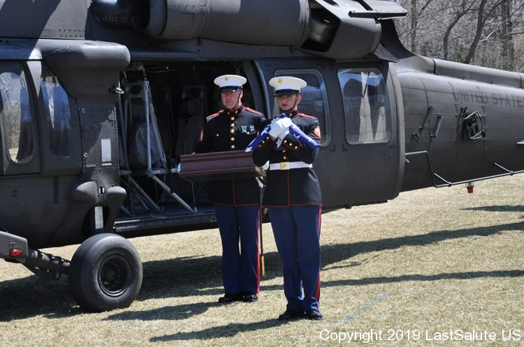 Last-Salute-Military-Funeral-Honor-Guard-Sgt-Dominick-Pilla-Middle-School_201904070150