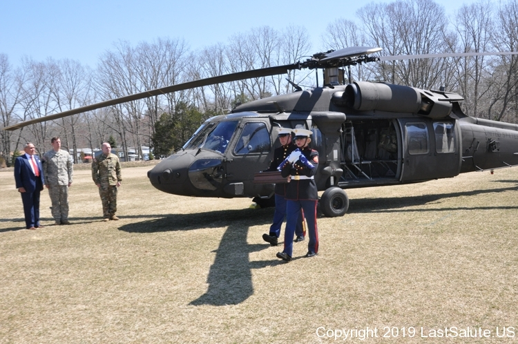 Last-Salute-Military-Funeral-Honor-Guard-Sgt-Dominick-Pilla-Middle-School_201904070153
