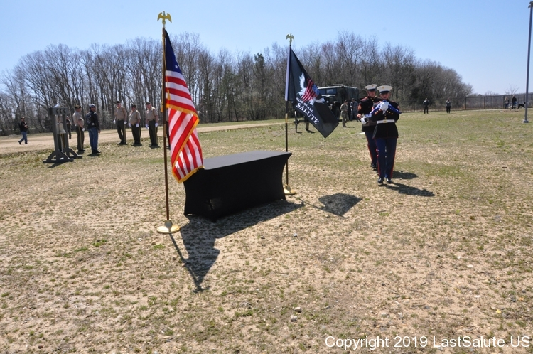 Last-Salute-Military-Funeral-Honor-Guard-Sgt-Dominick-Pilla-Middle-School_201904070156