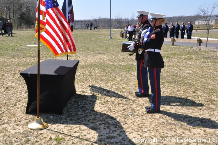 Last-Salute-Military-Funeral-Honor-Guard-Sgt-Dominick-Pilla-Middle-School_201904070157