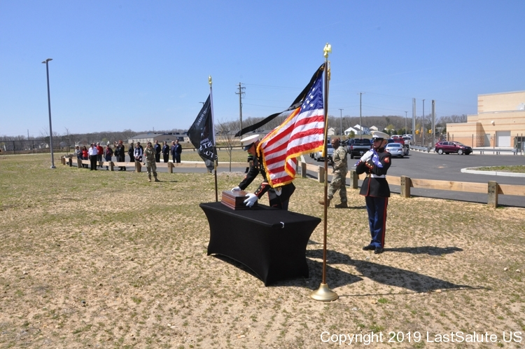Last-Salute-Military-Funeral-Honor-Guard-Sgt-Dominick-Pilla-Middle-School_201904070158