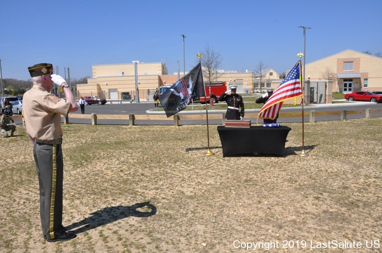 Last-Salute-Military-Funeral-Honor-Guard-Sgt-Dominick-Pilla-Middle-School_201904070159