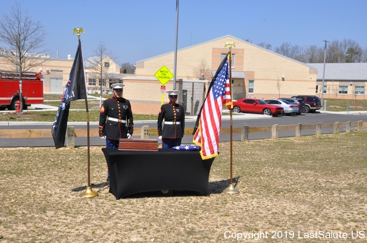 Last-Salute-Military-Funeral-Honor-Guard-Sgt-Dominick-Pilla-Middle-School_201904070160