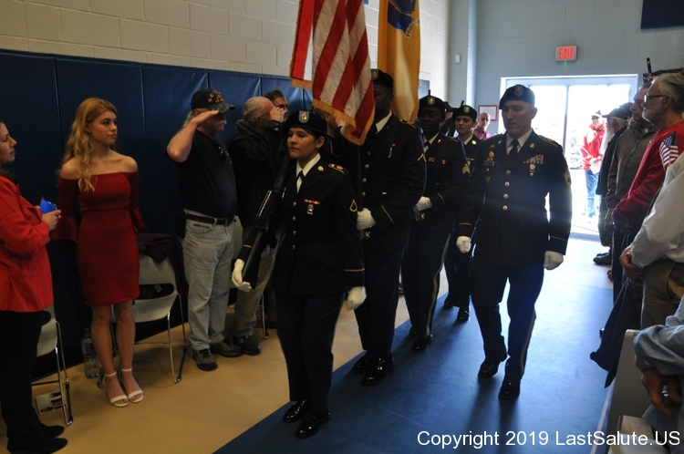 Last-Salute-Military-Funeral-Honor-Guard-Sgt-Dominick-Pilla-Middle-School_201904070162
