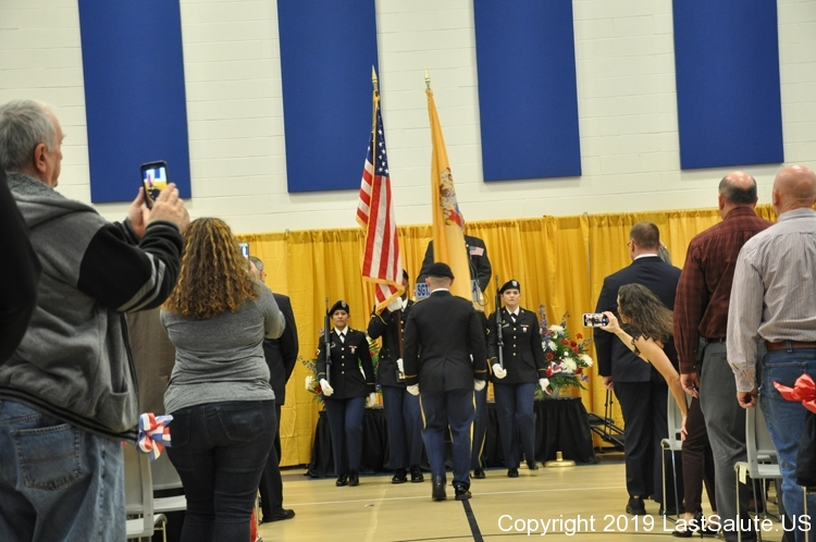 Last-Salute-Military-Funeral-Honor-Guard-Sgt-Dominick-Pilla-Middle-School_201904070164
