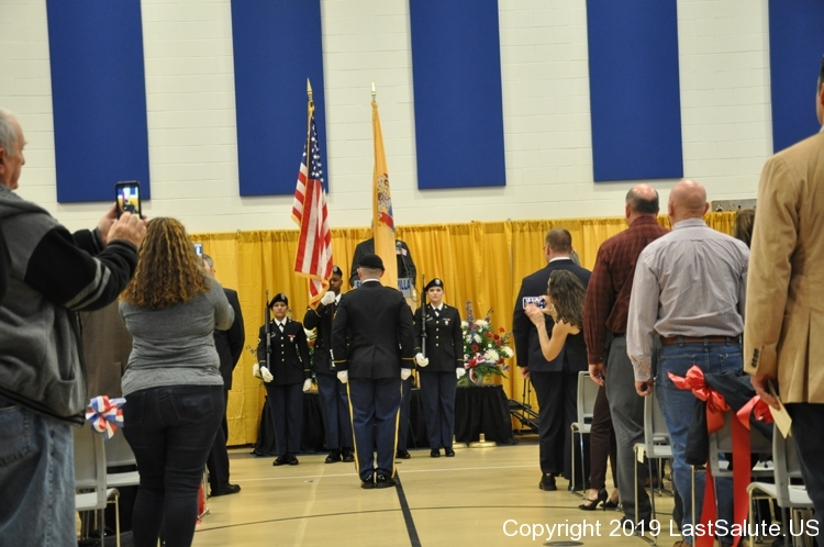 Last-Salute-Military-Funeral-Honor-Guard-Sgt-Dominick-Pilla-Middle-School_201904070165