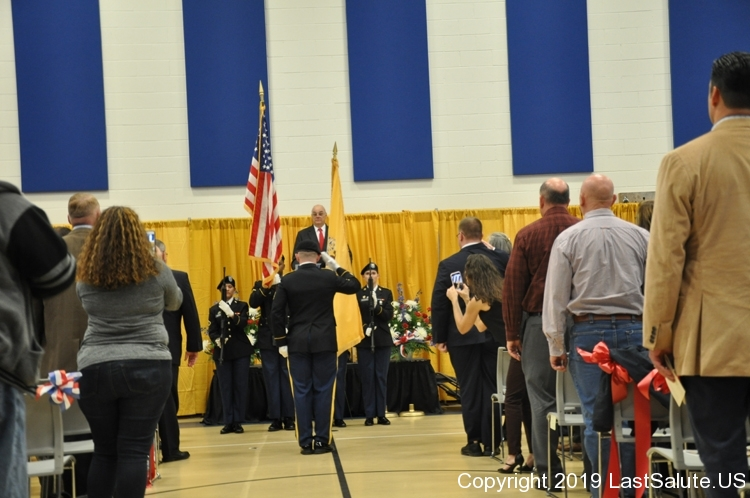 Last-Salute-Military-Funeral-Honor-Guard-Sgt-Dominick-Pilla-Middle-School_201904070166
