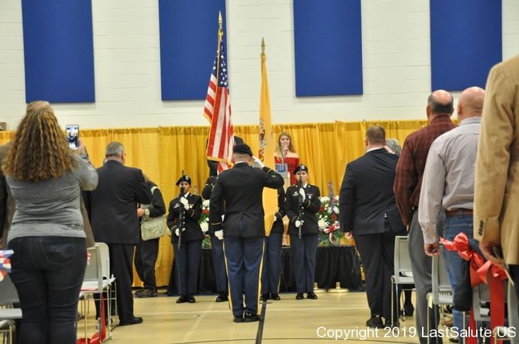 Last-Salute-Military-Funeral-Honor-Guard-Sgt-Dominick-Pilla-Middle-School_201904070167