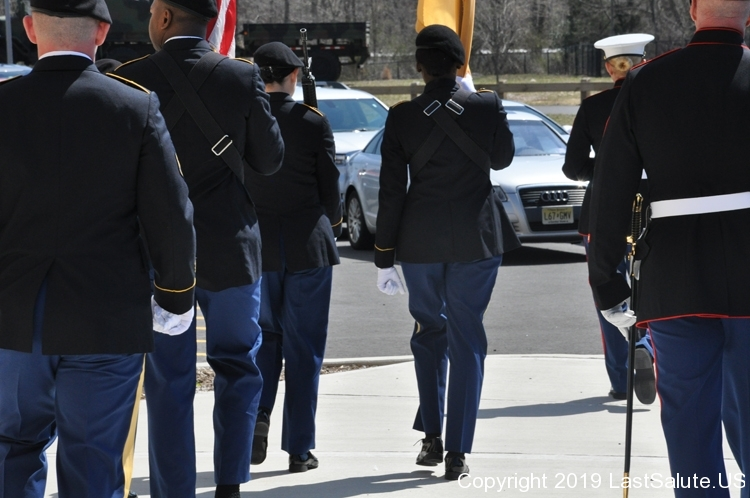 Last-Salute-Military-Funeral-Honor-Guard-Sgt-Dominick-Pilla-Middle-School_201904070168