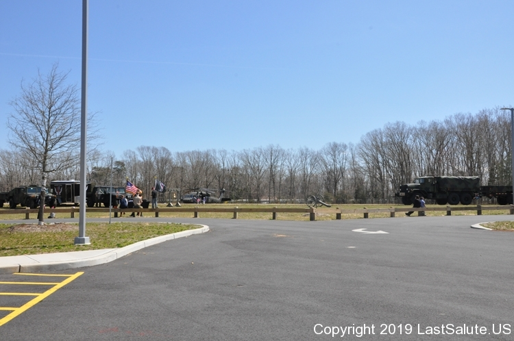 Last-Salute-Military-Funeral-Honor-Guard-Sgt-Dominick-Pilla-Middle-School_201904070170
