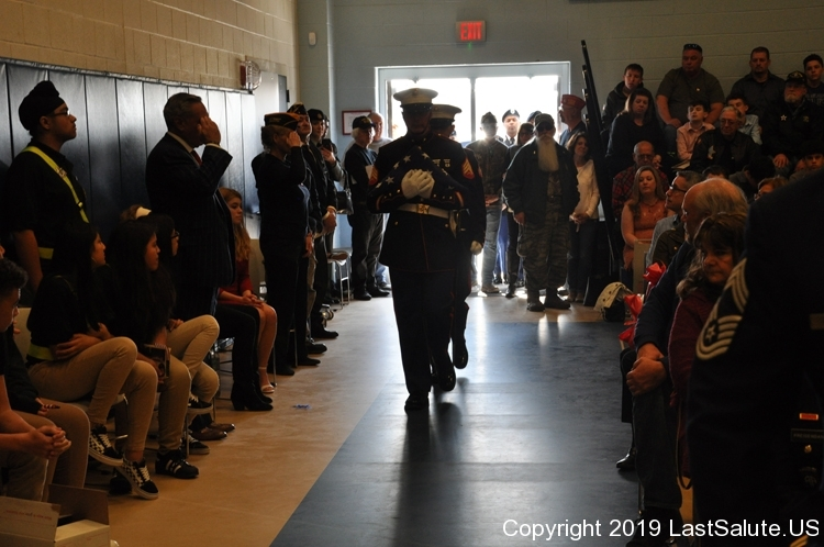 Last-Salute-Military-Funeral-Honor-Guard-Sgt-Dominick-Pilla-Middle-School_201904070171