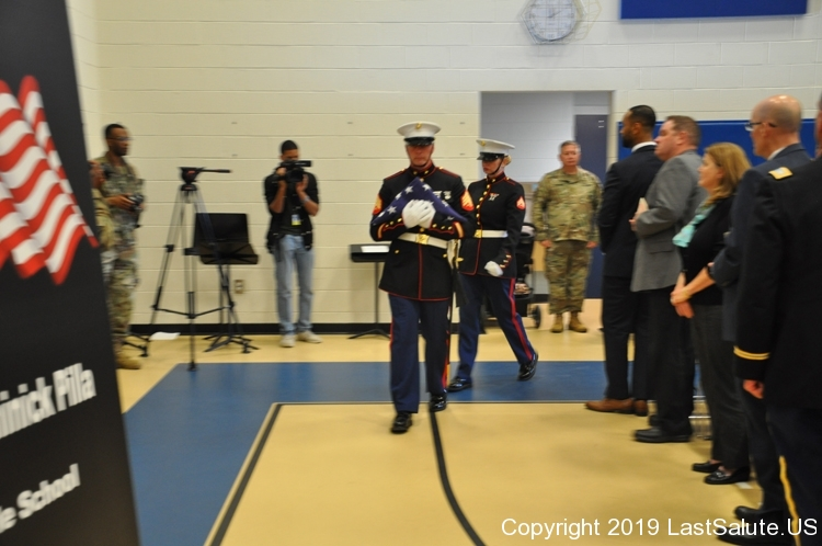 Last-Salute-Military-Funeral-Honor-Guard-Sgt-Dominick-Pilla-Middle-School_201904070172
