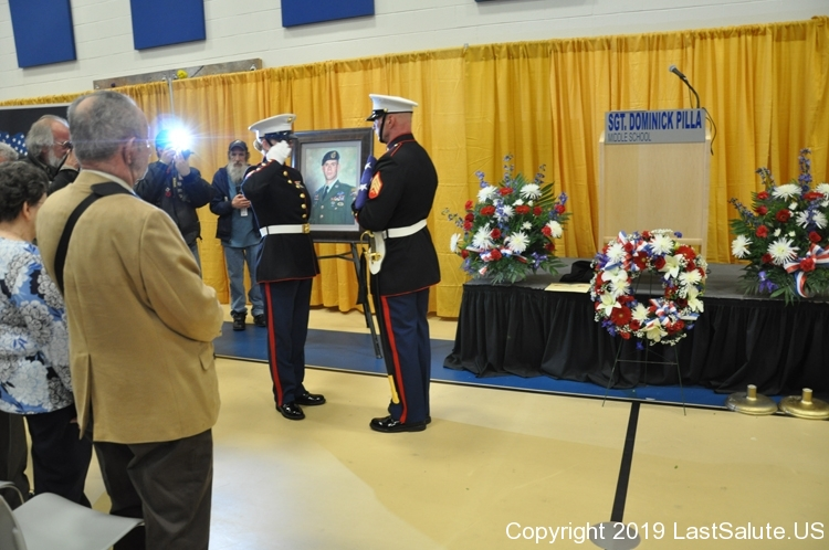 Last-Salute-Military-Funeral-Honor-Guard-Sgt-Dominick-Pilla-Middle-School_201904070173