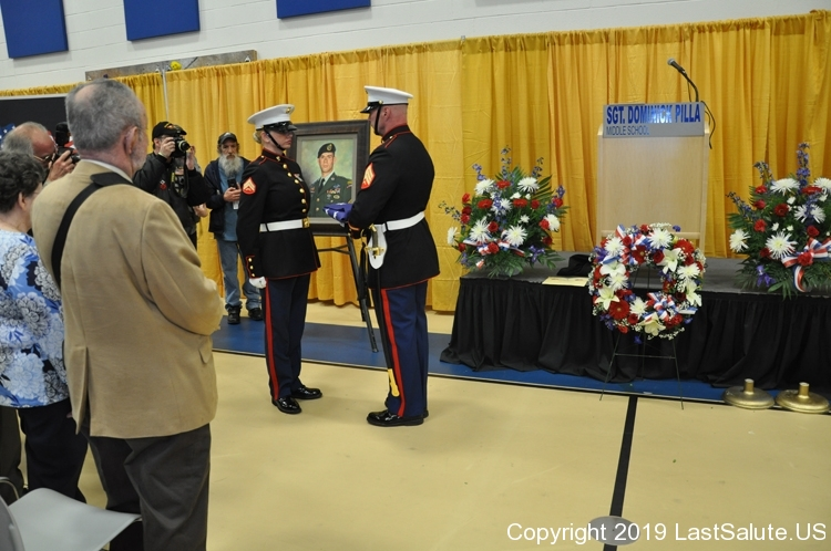 Last-Salute-Military-Funeral-Honor-Guard-Sgt-Dominick-Pilla-Middle-School_201904070174