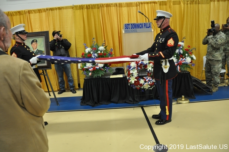 Last-Salute-Military-Funeral-Honor-Guard-Sgt-Dominick-Pilla-Middle-School_201904070175