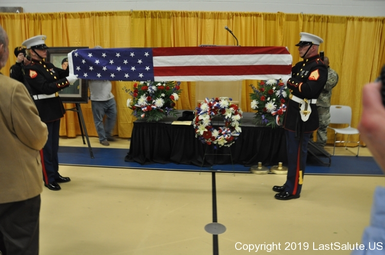 Last-Salute-Military-Funeral-Honor-Guard-Sgt-Dominick-Pilla-Middle-School_201904070176