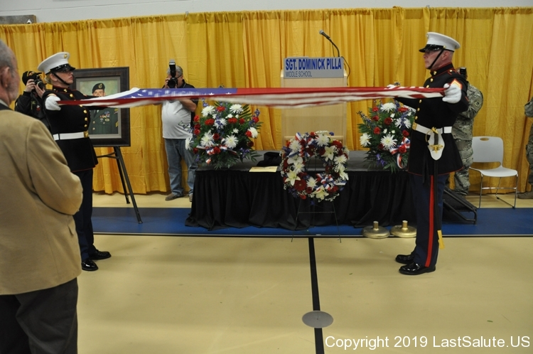 Last-Salute-Military-Funeral-Honor-Guard-Sgt-Dominick-Pilla-Middle-School_201904070177