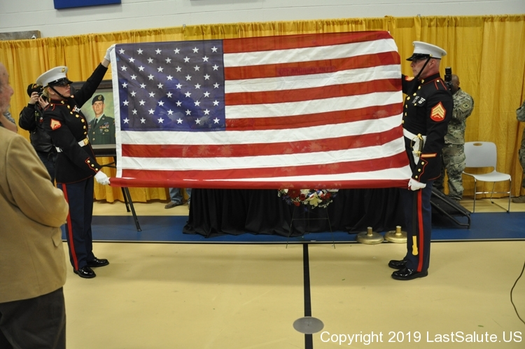 Last-Salute-Military-Funeral-Honor-Guard-Sgt-Dominick-Pilla-Middle-School_201904070178