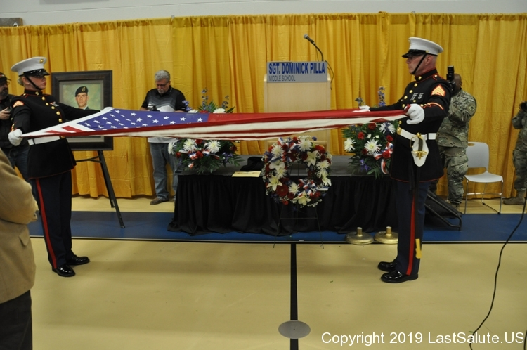 Last-Salute-Military-Funeral-Honor-Guard-Sgt-Dominick-Pilla-Middle-School_201904070179