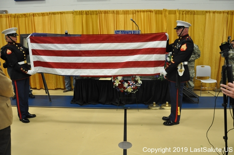 Last-Salute-Military-Funeral-Honor-Guard-Sgt-Dominick-Pilla-Middle-School_201904070180