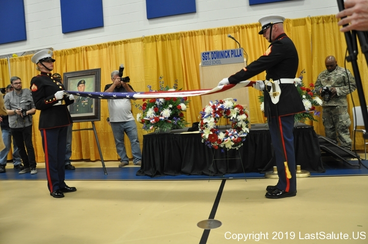 Last-Salute-Military-Funeral-Honor-Guard-Sgt-Dominick-Pilla-Middle-School_201904070181