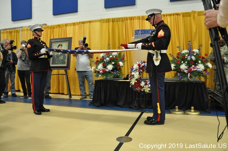 Last-Salute-Military-Funeral-Honor-Guard-Sgt-Dominick-Pilla-Middle-School_201904070182