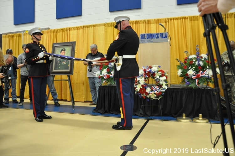 Last-Salute-Military-Funeral-Honor-Guard-Sgt-Dominick-Pilla-Middle-School_201904070183