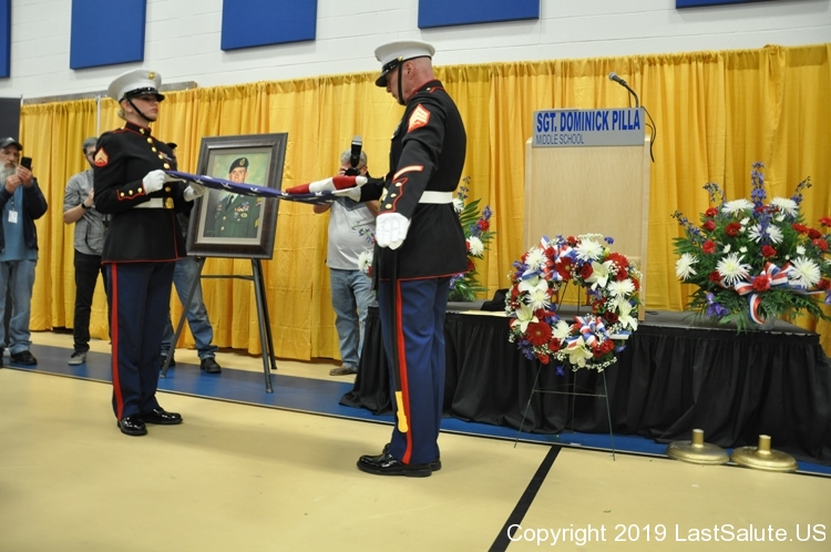 Last-Salute-Military-Funeral-Honor-Guard-Sgt-Dominick-Pilla-Middle-School_201904070184