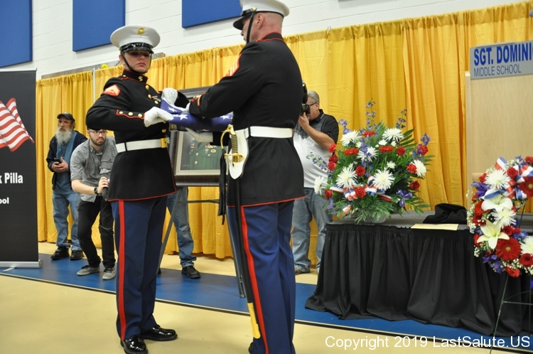 Last-Salute-Military-Funeral-Honor-Guard-Sgt-Dominick-Pilla-Middle-School_201904070185
