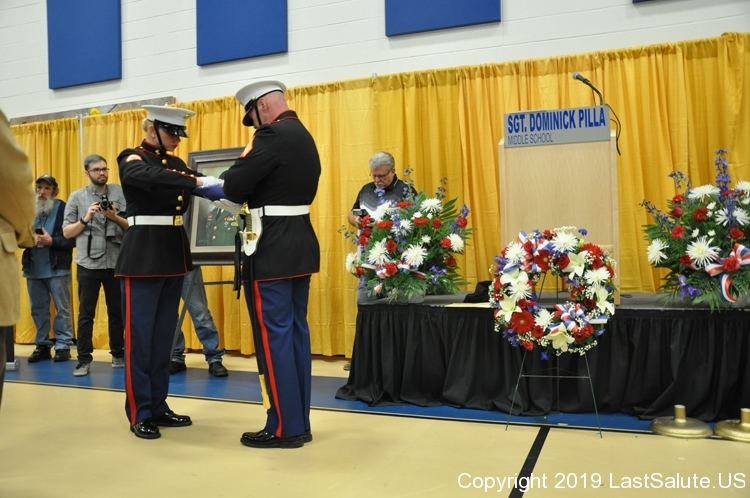 Last-Salute-Military-Funeral-Honor-Guard-Sgt-Dominick-Pilla-Middle-School_201904070186