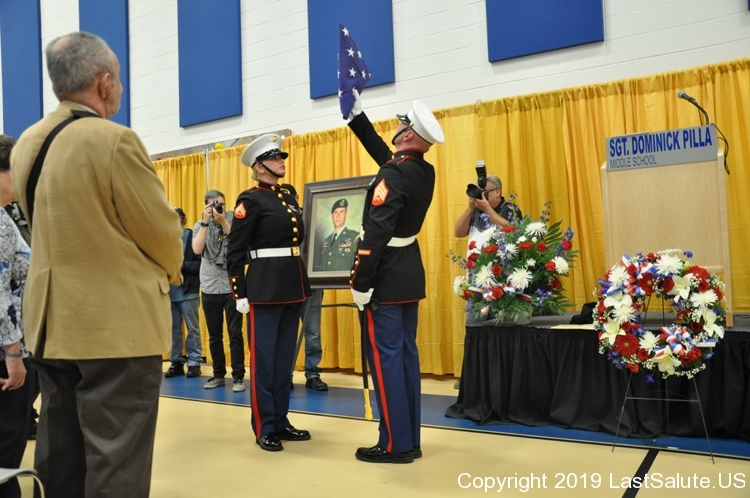 Last-Salute-Military-Funeral-Honor-Guard-Sgt-Dominick-Pilla-Middle-School_201904070187