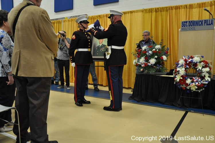 Last-Salute-Military-Funeral-Honor-Guard-Sgt-Dominick-Pilla-Middle-School_201904070188
