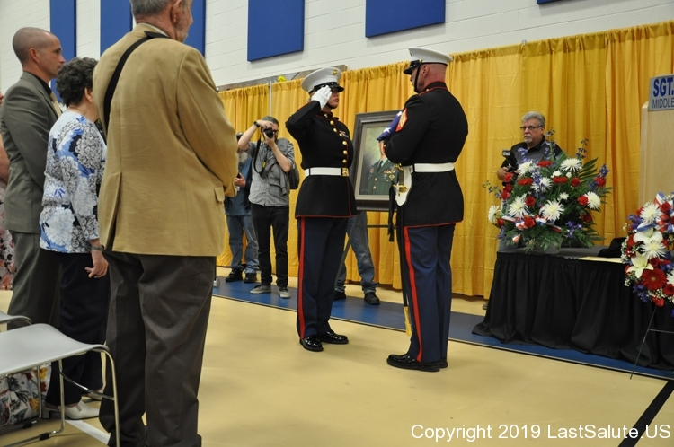Last-Salute-Military-Funeral-Honor-Guard-Sgt-Dominick-Pilla-Middle-School_201904070189