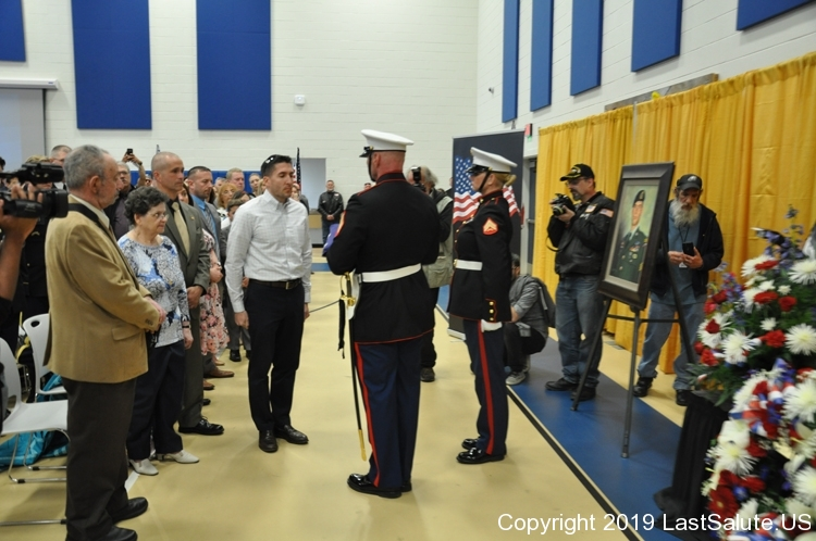 Last-Salute-Military-Funeral-Honor-Guard-Sgt-Dominick-Pilla-Middle-School_201904070190