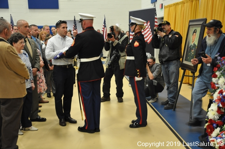 Last-Salute-Military-Funeral-Honor-Guard-Sgt-Dominick-Pilla-Middle-School_201904070191
