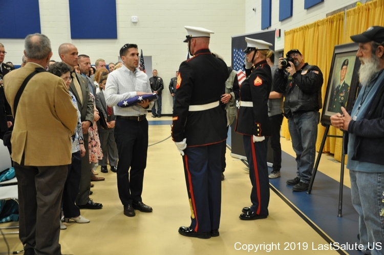 Last-Salute-Military-Funeral-Honor-Guard-Sgt-Dominick-Pilla-Middle-School_201904070192