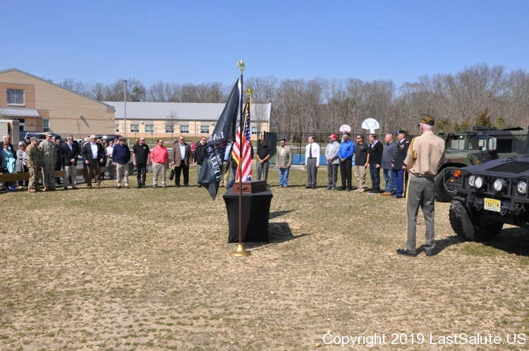 Last-Salute-Military-Funeral-Honor-Guard-Sgt-Dominick-Pilla-Middle-School_201904070199