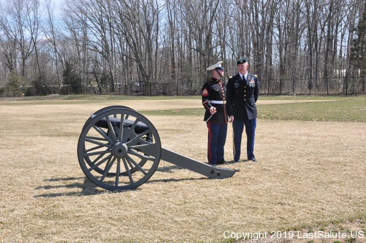Last-Salute-Military-Funeral-Honor-Guard-Sgt-Dominick-Pilla-Middle-School_201904070202