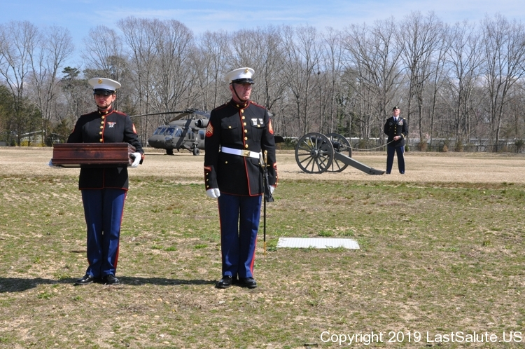 Last-Salute-Military-Funeral-Honor-Guard-Sgt-Dominick-Pilla-Middle-School_201904070204