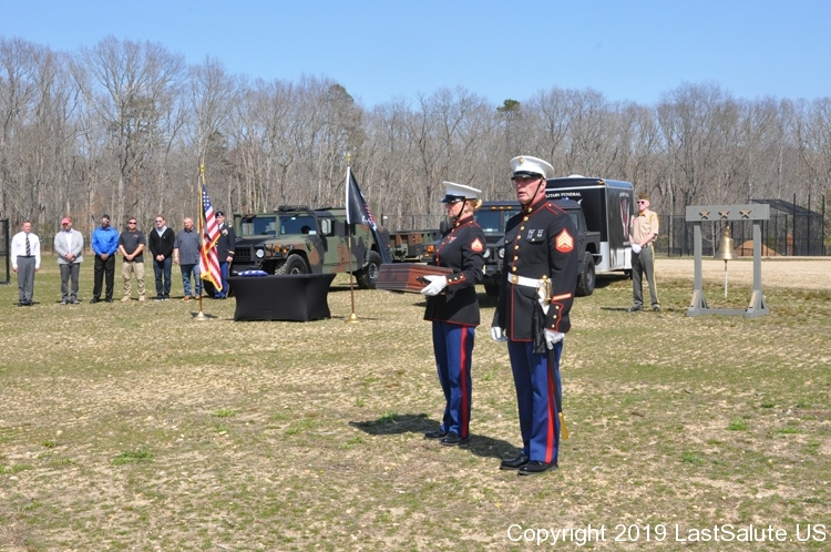 Last-Salute-Military-Funeral-Honor-Guard-Sgt-Dominick-Pilla-Middle-School_201904070206